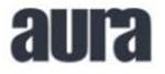 aura Europa GmbH