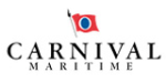 Carnival Maritime GmbH Hamburg