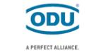 ODU GmbH & Co. KG • Otto Dunkel GmbH