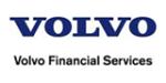 Volvo Financial Services GmbH