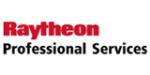 Raytheon Professional Services GmbH