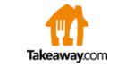 Takeaway.com Central Core B.V.