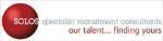 Solos Consultants Ltd