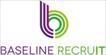 Baseline Recruit