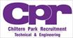 Chiltern Park Recruitment