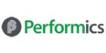 Performics Germany GmbH