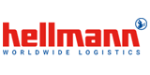 Hellmann Worldwide Logistics Air & Sea GmbH & Co. KG