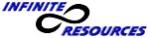 Emergency Management Specialist/Sr. Analyst w/Secret Clearance
