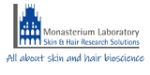 MONASTERIUM LABORATORY - Skin & Hair Research Solutions GmbH