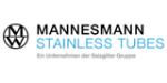 Mannesmann Stainless Tubes GmbH