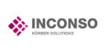 inconso GmbH