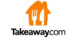 Lieferando.de/Takeaway.com