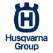 Husqvarna Group
