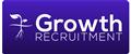 Logo for GROWTH RECRUITMENT LTD