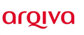 Logo for Arqiva