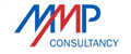 logo for MMP Consultancy Limited
