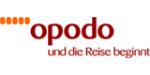Opodo Deutschland