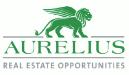 Aurelius Real Estate Opportunities