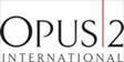Opus 2 International