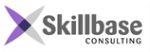 Skillbase Group Ltd