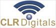 CLR Services Limited trading as CLR Digitals