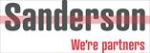 Sanderson Managed Services Limited