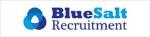 BlueSalt Recruitment