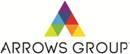 Arrows Group
