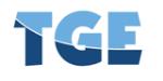 TGE Gas Engineering GmbH