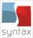 Syntax Consultancy