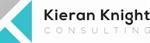 Kieran Knight Consulting Ltd