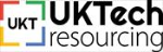 UKTech Resourcing