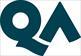 QA Consulting
