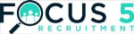Focus 5 Recruitment