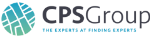 CPS Group (UK) Limited