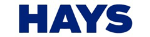 Logo for Anonymous