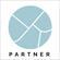 Your Recruitment Partner Ltd