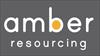 Amber Resourcing Ltd