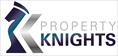Spencer Knight Recruitment Ltd