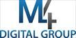 M4 Digital Group Ltd