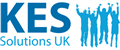 Logo for KES Solutions UK Limited
