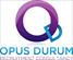 Opus Durum