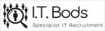 IT Bods Ltd