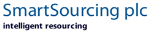 Logo for SmartSourcing plc