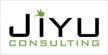 Jiyu Consulting