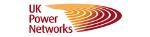 UK Power Networks (Operations) Ltd