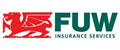 Logo for FUW Insurance Services