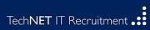 TechNet IT Recruitment (Permanent)