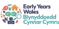 Early Years Wales