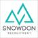 Snowdon Recruitment Ltd